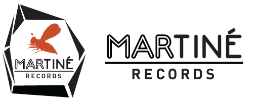 Martiné Records